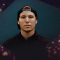 Lookas Drops Two Tracks From His Upcoming 'Lucid EP'