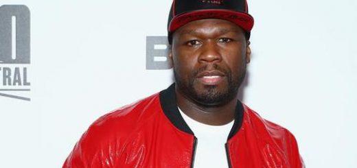 e30e7a387 Bellator President Says 50 Cent Has A