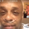 Busta Rhymes shares news that Spliff Star had successful heart surgery – HipHopOverload.com