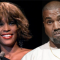 Kanye West pays $85,000 for Pusha T's album cover which is picture of Whitney Houston's bathroom – HipHopOverload.com