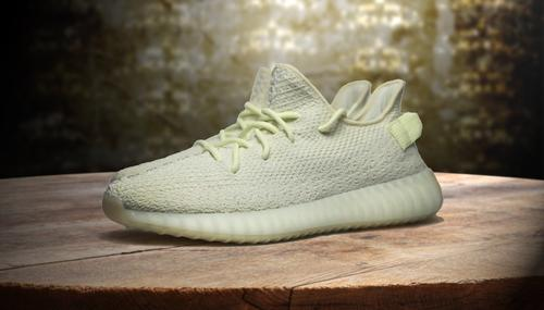 """566d7cfec3702 Butter"""" Adidas Yeezy Boost 350 V2 Releasing This Saturday • EDM Honey"""