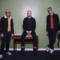 Above & Beyond Announce 1st Ever Anjunabeach Festival