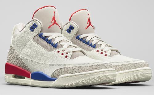 aa3f6ee0b56a87 Air Jordan