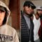 KXNG Crooked Suggests Joe Budden's Shots At Eminem Helped Do Slaughterhouse In