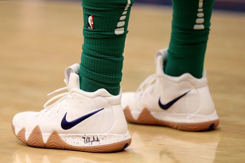 purchase cheap f8aca 69b19 Nike Kyrie 4