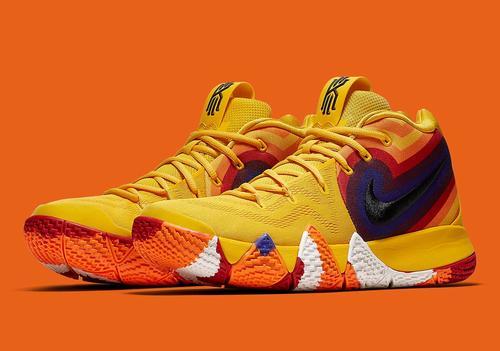 reputable site c0ef8 6bc5c Nike Releasing