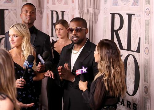 West Lauren Kanye To Leave Forces Reporter PartyWatch A Ralph 4qjL5R3A