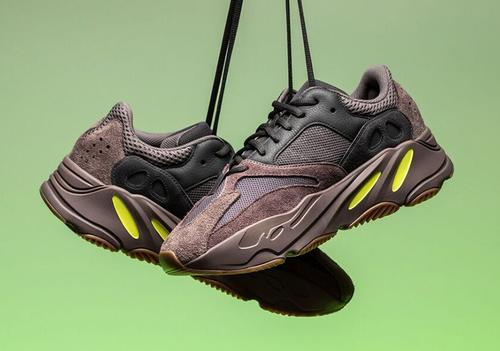 reputable site f506a 51e00 Adidas Yeezy Boost 700