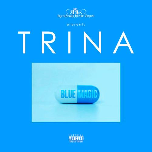 Trina Releases