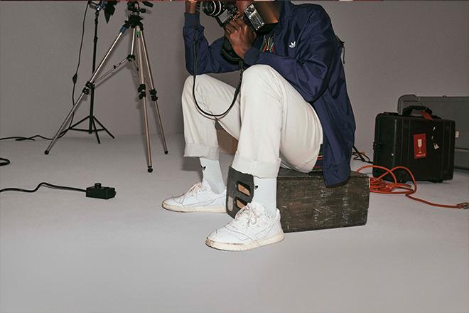 adidas Originals Launches Home of Classics Pack • EDM Honey