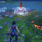 Fortnite is offline – reduced to gaping black hole