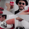 Watch YouTuber recreate Camelphat's 'Cola' with actual Coca-Cola bottles