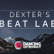 Dexter's Beat Laboratory Vol. 130