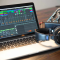 Ableton Live Suite offers free download amid social distancing lockdowns