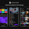 New app Endlesss lets you create music collaboratively with friends