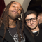 Ty Dolla $ign calls attention to racial injustice in new collaboration with Skrillex, Virtual Riot, Ant Clemons, and Nia Miranda