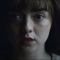 'Game of Thrones' stars Maisie Williams and Lena Headey anchor Madeon's new 'Miracle' music video