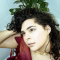 Ariel Zetina curates Diamond Formation URL live stream hosted by Smartbar