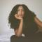 Jayda G returns to Ninja Tune with resounding new EP