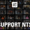NTS launches listener support scheme NTS Supporters and announces new residents