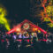 """Dirtybird Reveals Stacked """"Couchout"""" Virtual Performances: See the Full Lineup"""