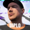 Diplo set to feature as playable character in FIFA 21