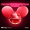 Deadmau5 offers his iconic electro pop tune Pomegranate in Dolby Atmos