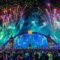 EDC Europe reveals stunning Phase 1 line-up