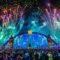 EDC Europe reveals stunning Phase 1 line-up