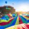 Bonnaroo Organizers Postpone Festival for a Third Time, Announce New 2021 Dates
