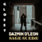 Sage Suede And Dazmin D'leon Will Shake Your World With New Ep Titled Glossy