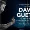 David Guetta Joins Social VR Platform Sensorium Galaxy