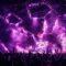 Insomniac unveils Park 'N Rave Halloween edition