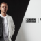 Armin van Buuren launches reissue of 'Balance' in Dolby Atmos