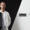 Armin van Buuren launches reissue of 'Balance' in Dolby Atmos