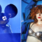 deadmau5 & Kiesza announce collaboration track 'Bridged By A Lightwave'