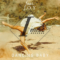 "Producer Imisc Surprises Fans With A New Release ""Dancing Baby""  Featuring J.O.Y"