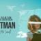 90's classic 'Scatman (Ski-Ba-Bop-Ba-Dop-Bop)' receives modern rework