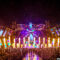 Ultra set to sue AG Production Services, Inc for withholding nearly $800k Deposit