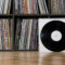 Vinyl sales on track to reach the highest point in 30 years
