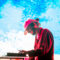 Madeon to Headline Music, Gaming, and Street Art Festival, wwfest: VALORANT