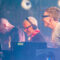 Anjunadeep sets the mood with mellow and peaceful tones on 'Reflections Vol. 2': Listen