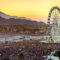 Coachella could resume in fall 2021, Palm Springs mayor says
