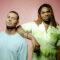 Joel Corry & MNEK take top spot in Tomorrowland's 'Magical 500' songs list