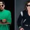 MR.BLACK & Offer Nissim deliver a bubbling hot remix package of 'Mucho Bien': Listen