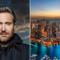 David Guetta reveals upcoming 'United At Home' Dubai edition