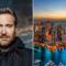David Guetta reveals upcoming 'United At Home' Dubai edition