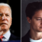 Joe Biden selects Kygo & Major Lazer tracks as part of his inauguration playlist