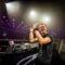 ASOT 1000 set to celebrate with massive weekend event in September