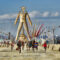 Burning Man 2021 Still in Limbo, Organizers Promise Official Update in February